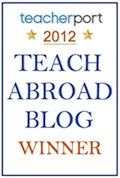 Blog.Winner.sm.2012