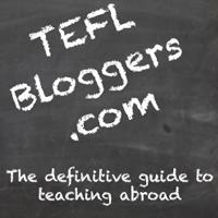 TEFLBloggers.com
